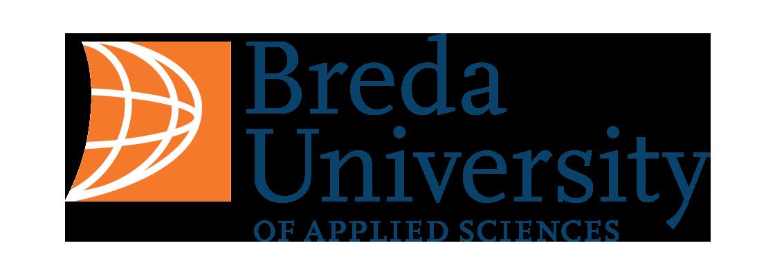 Logo BUAS