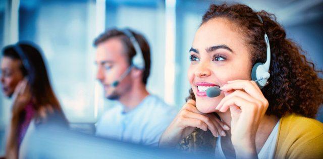 Futureproof Customer Service