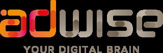 Logo Adwise