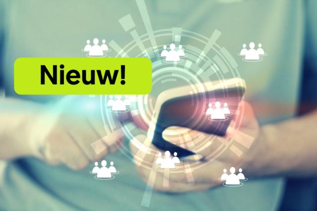 e-learning Affiliate Marketing